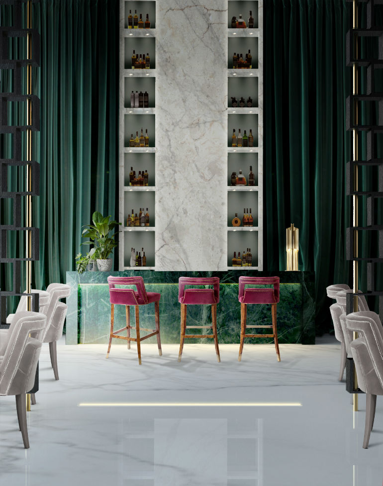 Spring Renovations 8 Chic Bar Stools Ideas For Trendy Living Rooms bar stools Spring Renovations: 8 Chic Bar Stools Ideas For Trendy Living Rooms Spring Renovations 10 Chic Bar Stools Ideas For Trendy Living Rooms 4