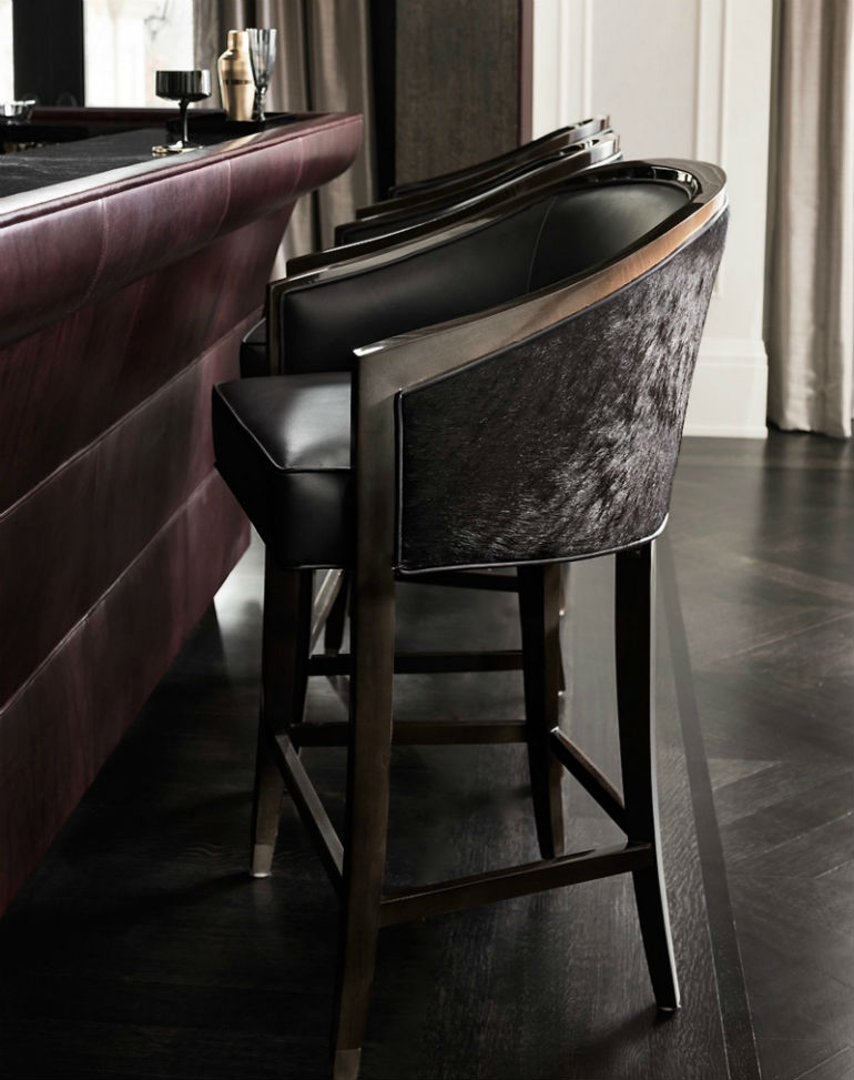 Spring Renovations 8 Chic Bar Stools Ideas For Trendy Living Rooms bar stools Spring Renovations: 8 Chic Bar Stools Ideas For Trendy Living Rooms Spring Renovations 10 Chic Bar Stools Ideas For Trendy Living Rooms 8