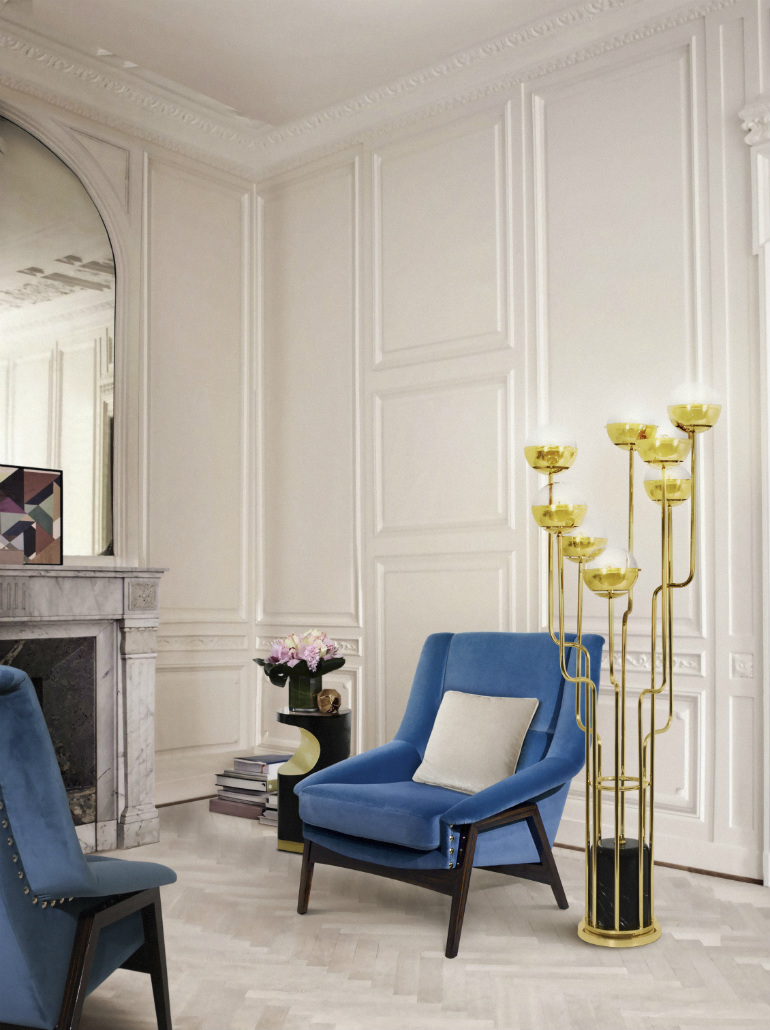 6 stunning spring colors for your Living room chairs living room chairs 6 Stunning Spring Colors For Your Living Room Chairs brabbu ambience press 39 HR