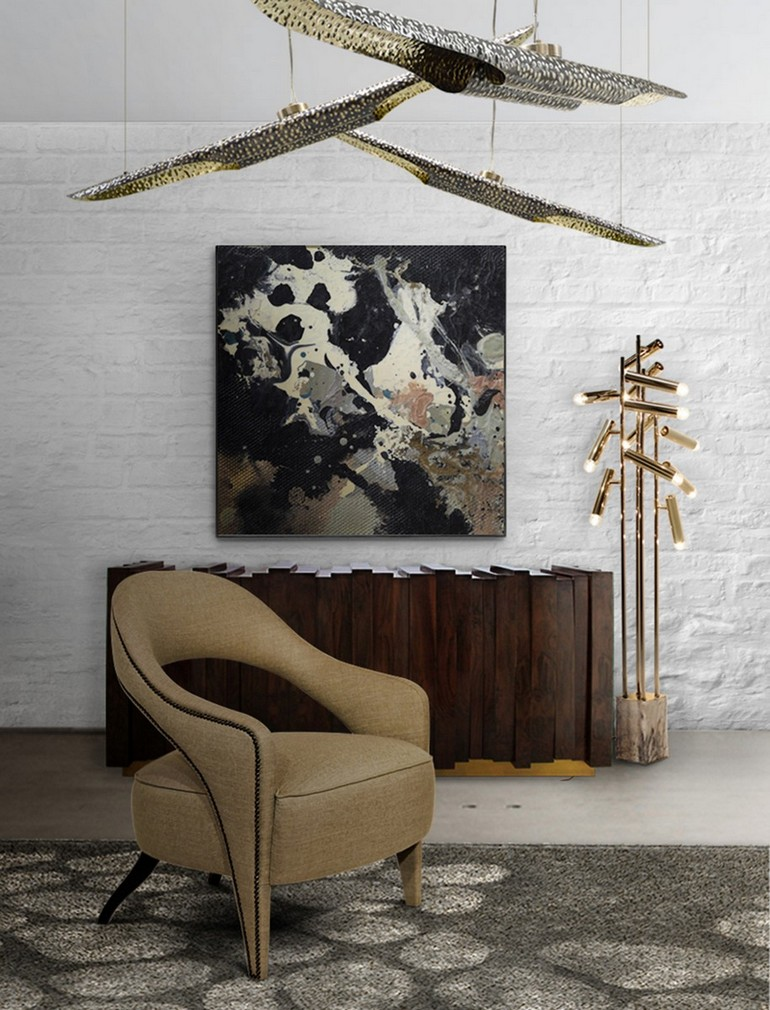 Top 10 Most Stunning Modern Chairs Ever On The Blog modern chairs Top 10 Most Stunning Modern Chairs Ever On The Blog 105 Must Have Modern Chairs You Will Covet This Spring 067