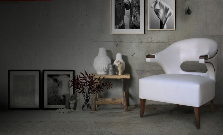 Top 10 Most Stunning Chairs Ever On The Blog modern chairs Top 10 Most Stunning Modern Chairs Ever On The Blog 105 Must Have Modern Chairs You Will Covet This Spring 069
