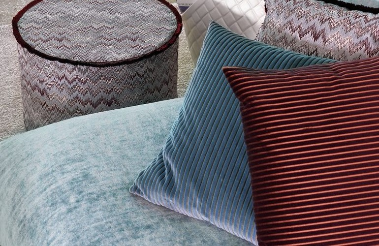 Missoni Home Has The Most Colorful Modern Chairs For Spring Modern Chairs Missoni Home Has The Most Colorful Modern Chairs For Spring Missoni Home Has The Most Colorful Modern Chairs For Spring 002