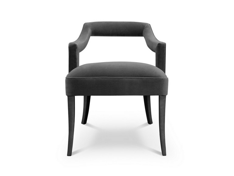 salone del mobile 2017 100 Best Modern Chairs at Salone del Mobile 2017 100 Best Modern Chairs at Salone del Mobile 2017 00090