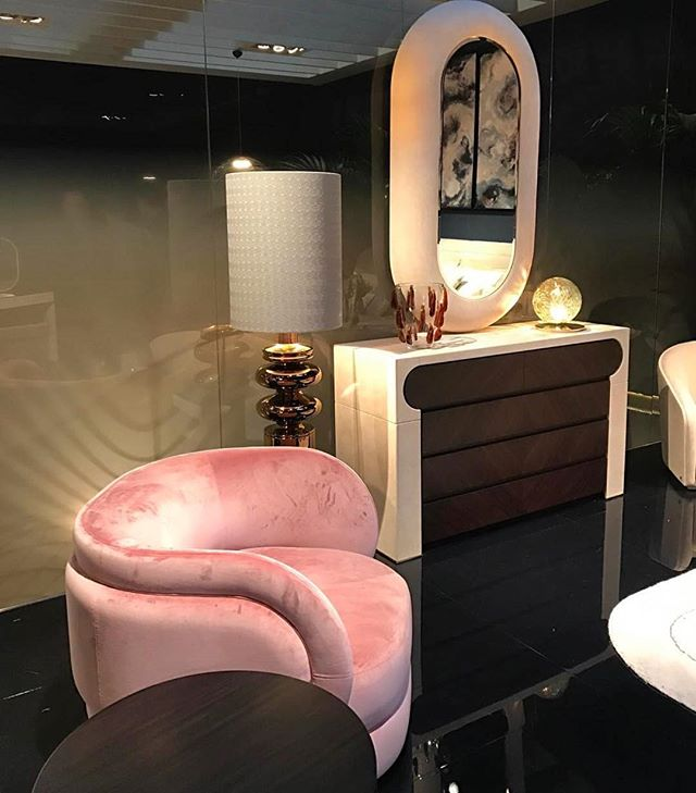 Salone del mobile best exhibiitors Smania Salone del Mobile 2017 Salone del Mobile 2017 - Best 20 modern chairs to see Smania