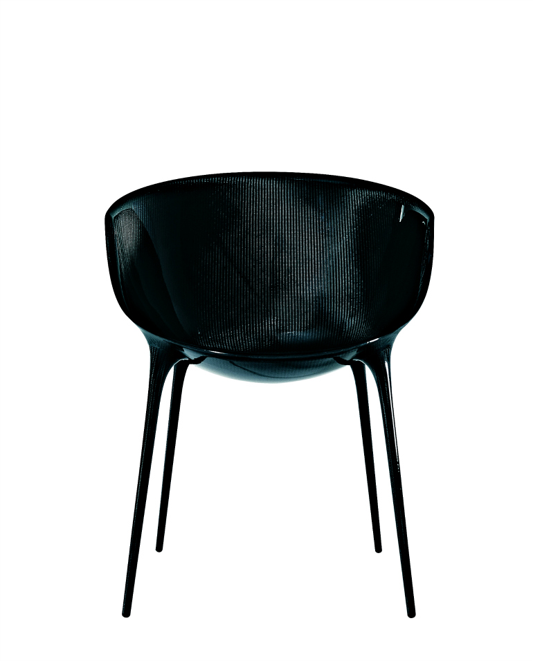 9 Incredible Modern Chairs Loved By Top Interior Designers modern chairs 9 Incredible Modern Chairs Loved By Top Interior Designers chair oscar 3 bon driade