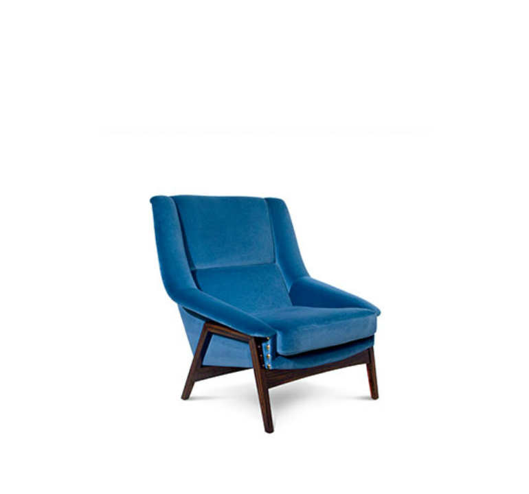 Lapiz Blue: The Pantone Color You Need For Your Velvet Armchair velvet armchair Lapiz Blue: The Pantone Color You Need For Your Velvet Armchair inca armchair 2 HR