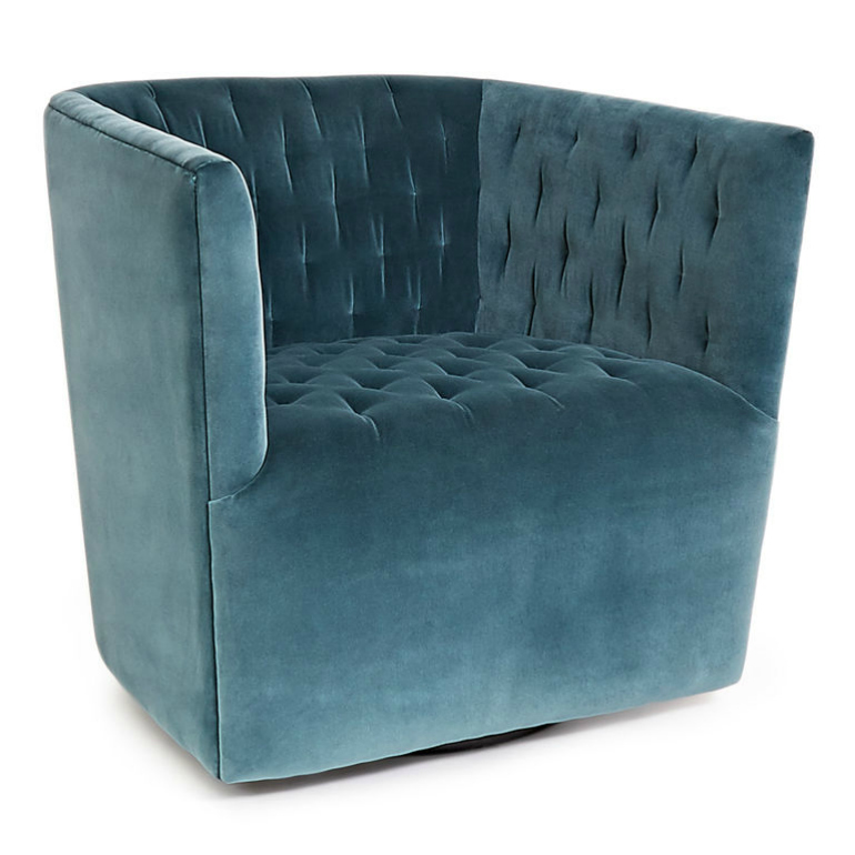7 Superb Bedroom Chairs For A Stylish Retreat bedroom chairs 7 Superb Bedroom Chairs For A Stylish Retreat modern furniture vertigo chair sw t jonathan adler