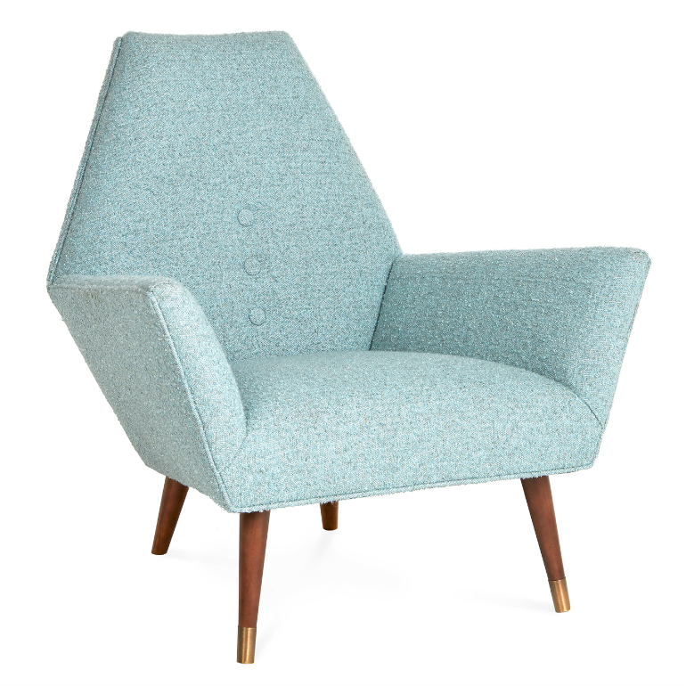 7 Superb Bedroom Chairs For A Stylish Retreat bedroom chairs 7 Superb Bedroom Chairs For A Stylish Retreat sorrento aberdeen cloud qs