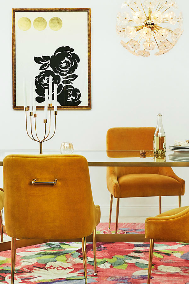 7 Creative Velvet Chairs That Prove Furniture Is Art velvet chairs 7 Creative Velvet Chairs That Prove Furniture Is Art 39287610 070 b14