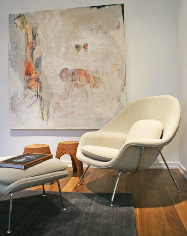 "Why We Love Pantone's Color ""Hazelnut"" for Living Room Chairs living room chairs Why We Love Pantone's Color ""Hazelnut"" For Living Room Chairs 68d773e09c20245b01dbccbe33fc29e3"