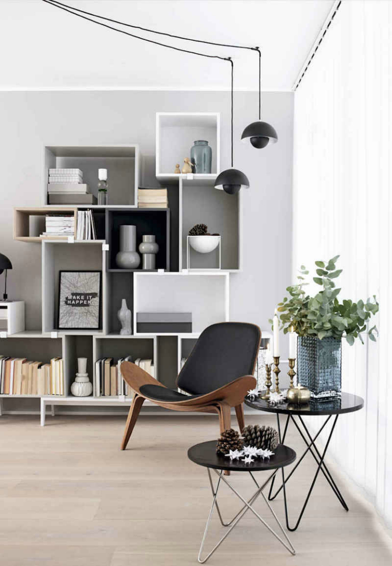 6 Stunning Designer Chairs For Living Rooms designer chairs 6 Stunning Designer Chairs For Living Rooms 7