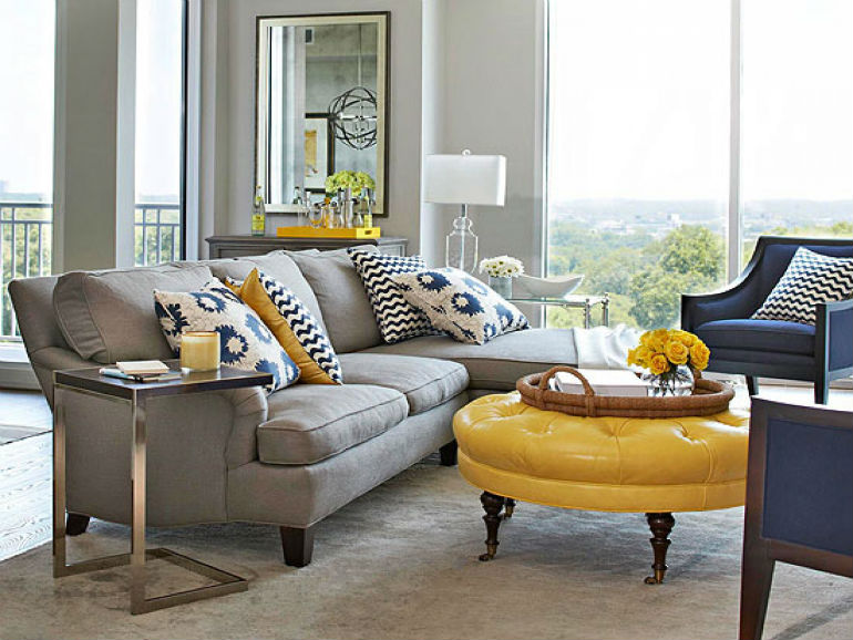 8 Must-Have Living Room Chairs That Will Be Trendy This Summer (3) living room chairs 8 Must-Have Living Room Chairs That Will Be Trendy This Summer 8 Must Have Living Room Chairs That Will Be Trendy This Summer 4