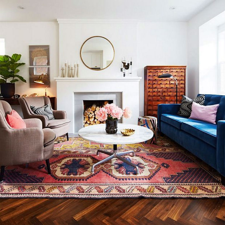 8 Must-Have Living Room Chairs That Will Be Trendy This Summer (3) living room chairs 8 Must-Have Living Room Chairs That Will Be Trendy This Summer 8 Must Have Living Room Chairs That Will Be Trendy This Summer 5