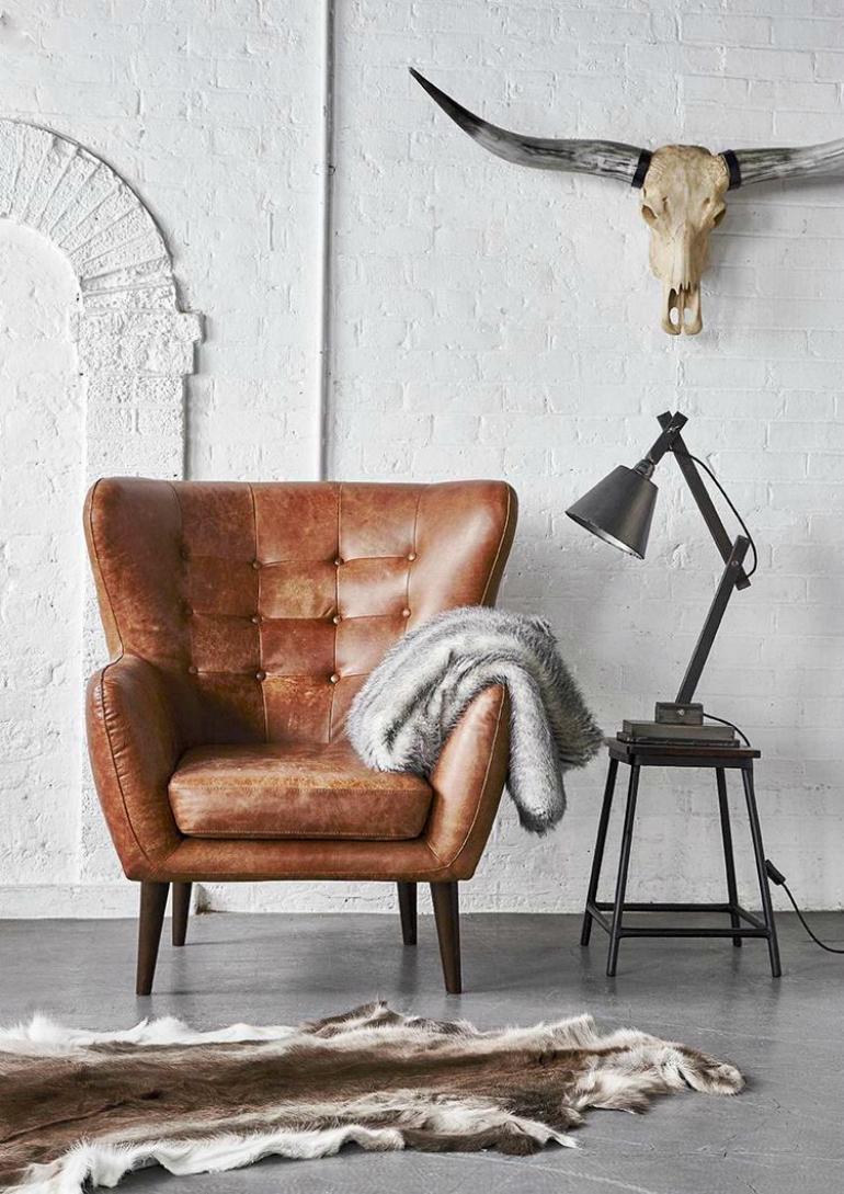 6 Stunning Designer Chairs For Living Rooms designer chairs 6 Stunning Designer Chairs For Living Rooms C5E6UwoWMAADB0I