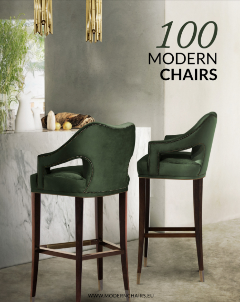 100 Modern Chairs: Your Ultimate Guide To Stylish Seats modern chairs 100 Modern Chairs: Your Ultimate Guide To Stylish Seats Capture