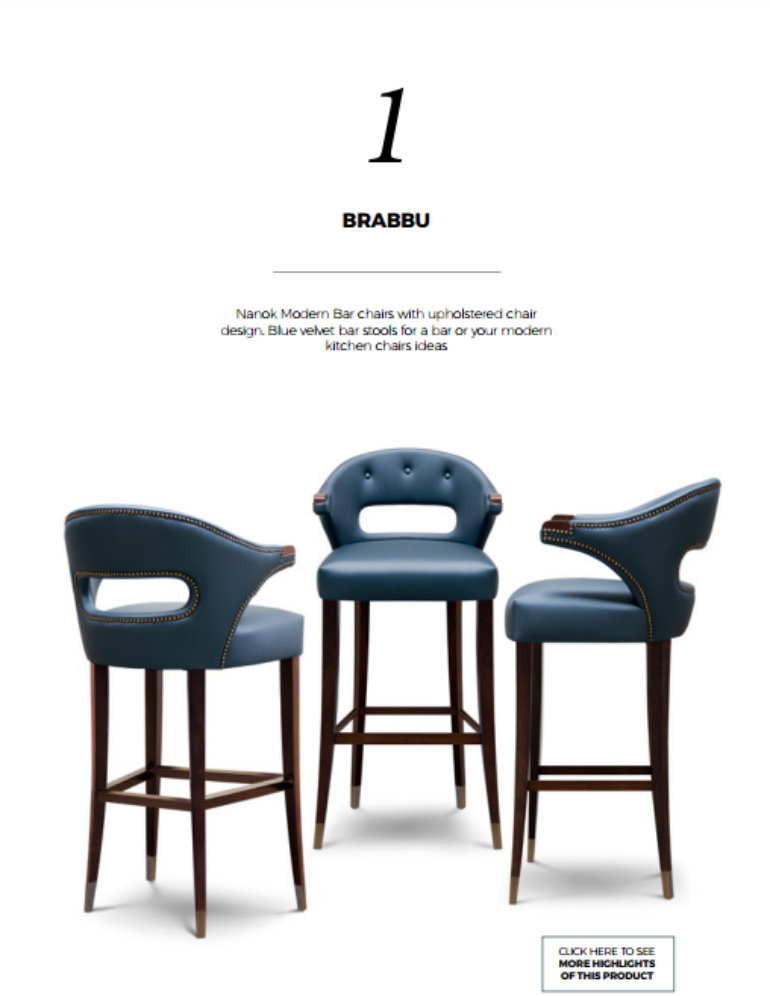 100 Modern Chairs: Your Ultimate Guide To Stylish Seats modern chairs 100 Modern Chairs: Your Ultimate Guide To Stylish Seats Capture2