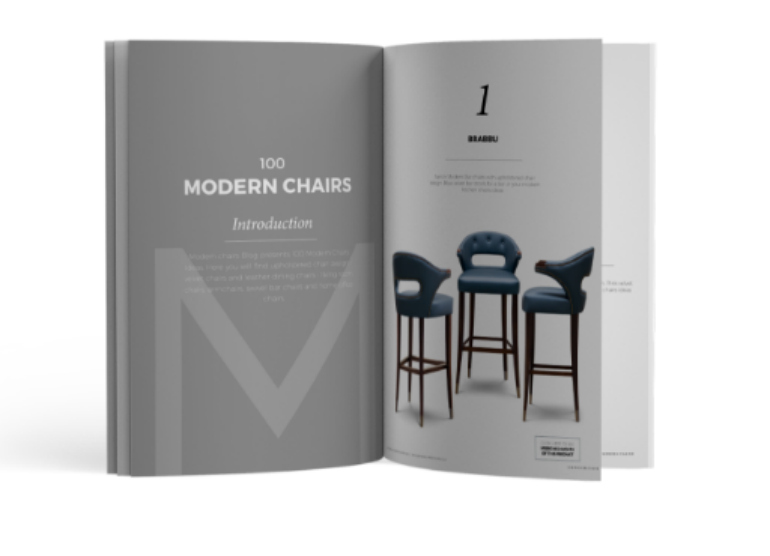 100 Modern Chairs: Your Ultimate Guide To Stylish Seats modern chairs 100 Modern Chairs: Your Ultimate Guide To Stylish Seats Capture9