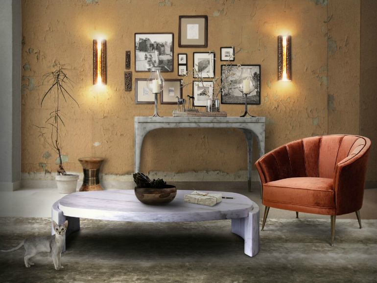 6 Stunning Designer Chairs For Living Rooms designer chairs 6 Stunning Designer Chairs For Living Rooms brabbu ambience press 21 HR