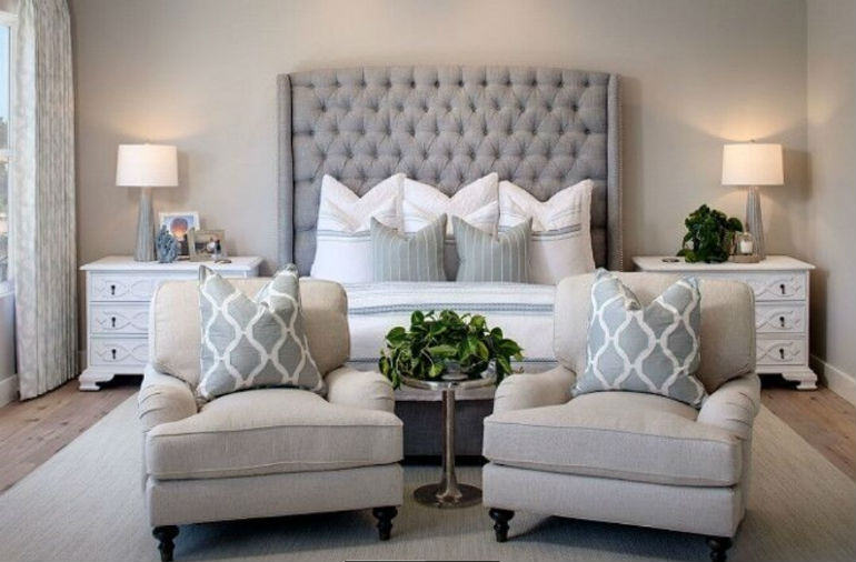 6 Amazing Bedroom Chairs For Small Spaces bedroom chairs 6 Amazing Bedroom Chairs For Small Spaces img 20170503 060531