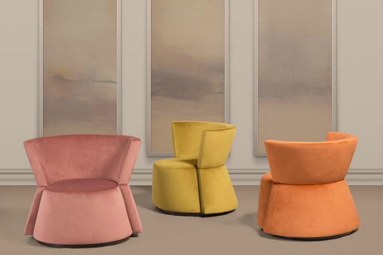 Top Chairs From Brands Exhibiting At ICFF 2017 icff 2017 Top Chairs From Brands Exhibiting At ICFF 2017 vaditoplu