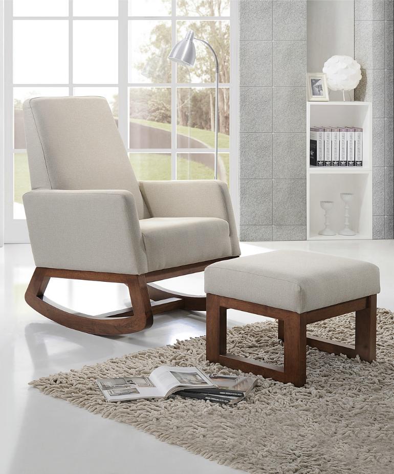"Why We Love Pantone's Color ""Hazelnut"" for Living Room Chairs living room chairs Why We Love Pantone's Color ""Hazelnut"" For Living Room Chairs zu35477332 main tm1453389387"