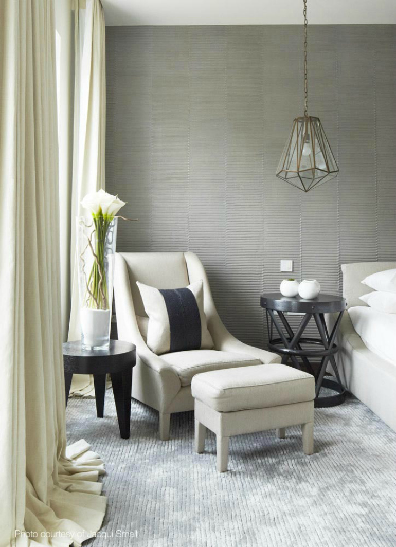 How To Match Your Bedroom Chair With A Contemporary Rug bedroom chair How To Match Your Bedroom Chair With A Contemporary Rug 6 8
