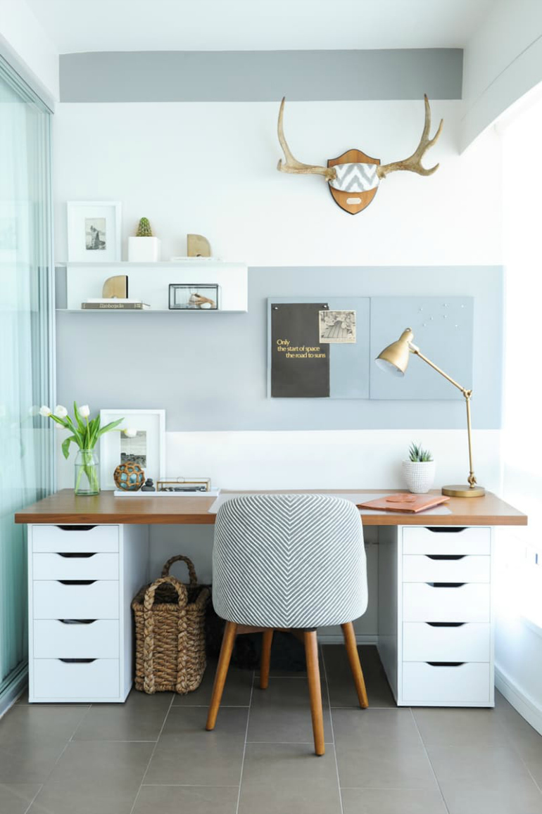 7 Stunning Accent Chairs For Your Home Office accent chairs 7 Stunning Accent Chairs For Your Home Office bf82c3f9bf9d32e590a0af6b6d24e47093fa5b98