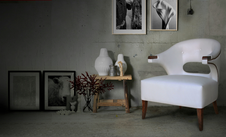 7 Sublime Living Room Chairs Featuring Wood living room chairs 7 Sublime Living Room Chairs Featuring Wood brabbu ambience press 1 HR