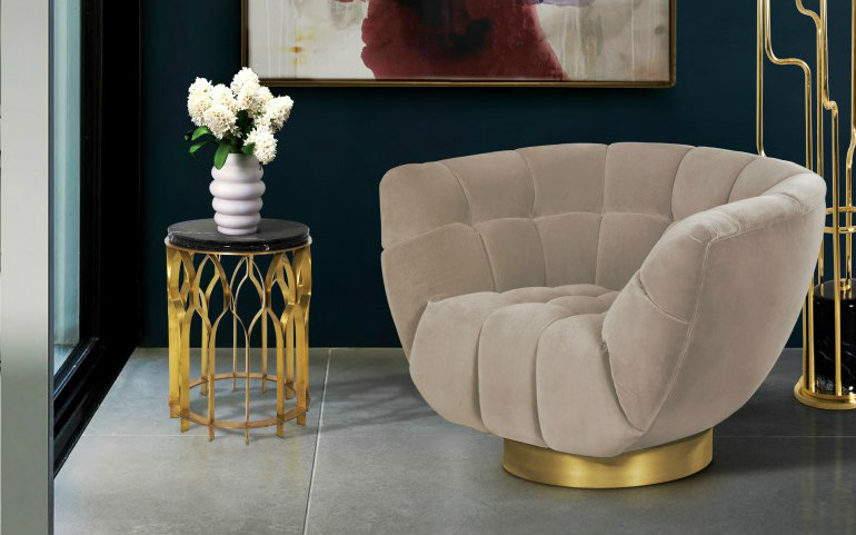 6 Stylish Armchairs That Will Harmonize Your Apartment Stylish Armchairs 6 Stylish Armchairs That Will Harmonize Your Apartment brabbu ambience press 70 HR 2 1 1
