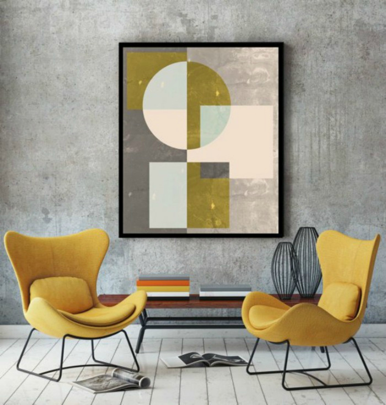 6 Top Reading Chairs: When Design Meets Comfort reading chairs 6 Top Reading Chairs: When Design Meets Comfort installation examples home design ideas decorating geometry color smart clear say artfully