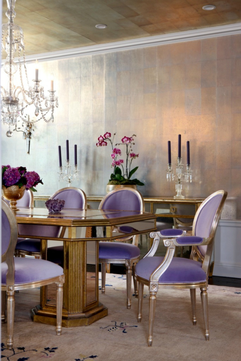 accent chairs accent chairs 7 Rainbow Dining Room Ideas: trendy and accent chairs for it 6 Rainbow Dining Room Ideas trendy and accent chairs for it