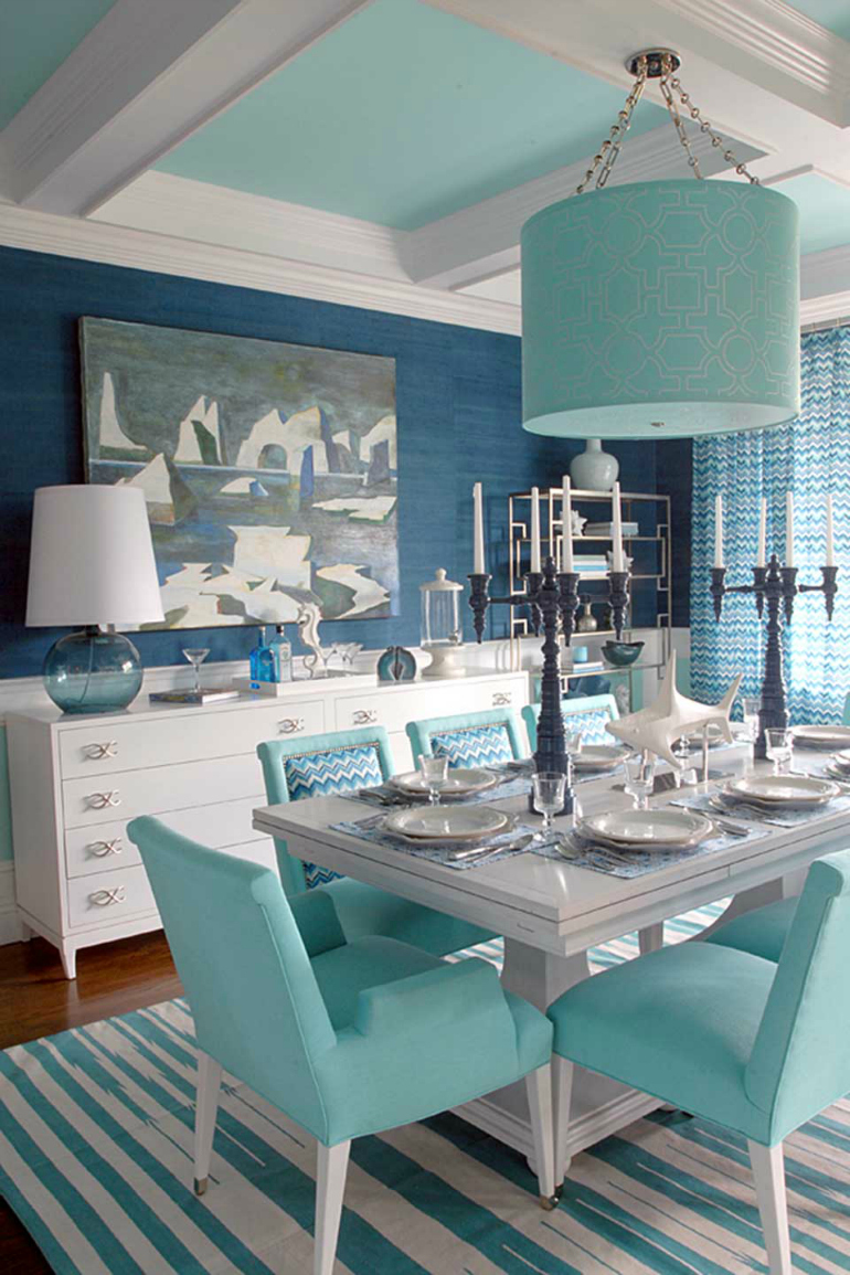 accent chairs accent chairs 7 Rainbow Dining Room Ideas: trendy and accent chairs for it 6 Rainbow Dining Room Ideas trendy and accent chairs for it3