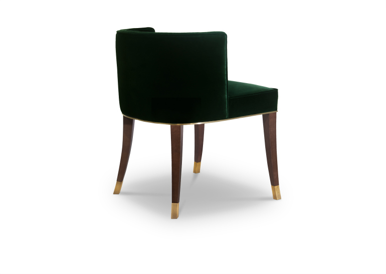 dining chairs dining chairs BOURBON – The Royalty Amongst Dining Chairs BOURBON The Royalty Amongst Dining Chairs1