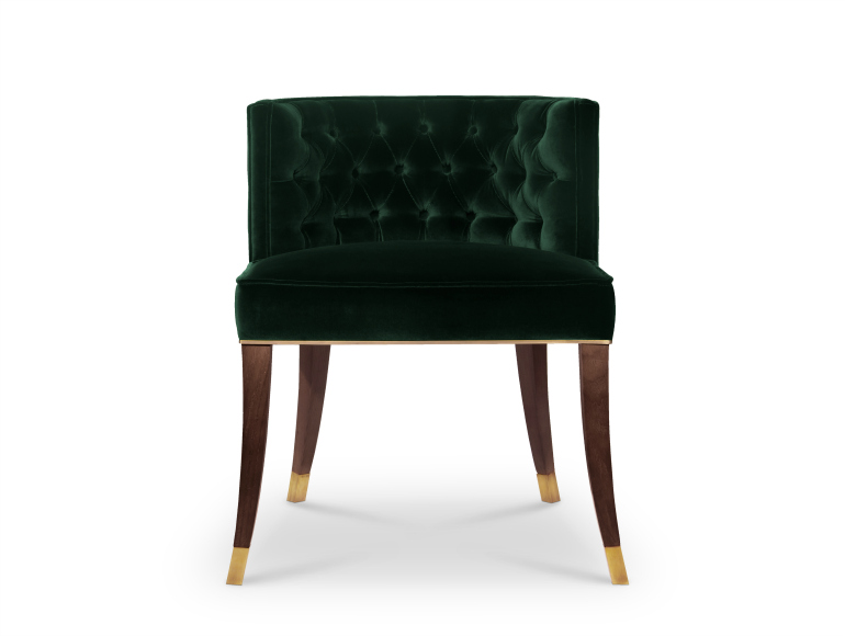 dining chairs dining chairs BOURBON – The Royalty Amongst Dining Chairs BOURBON The Royalty Amongst Dining Chairs3