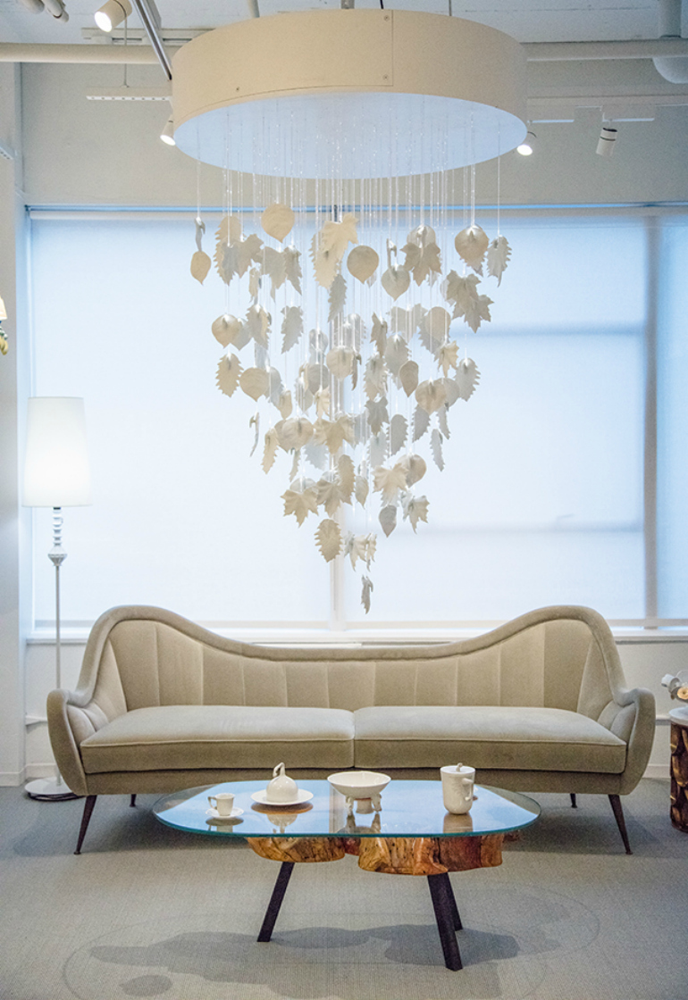 living room chairs living room chairs Living Room Chairs: Lladró Showroom NYC Features  Furniture Brands Living Room Chairs Lladr   Showroom NYC1