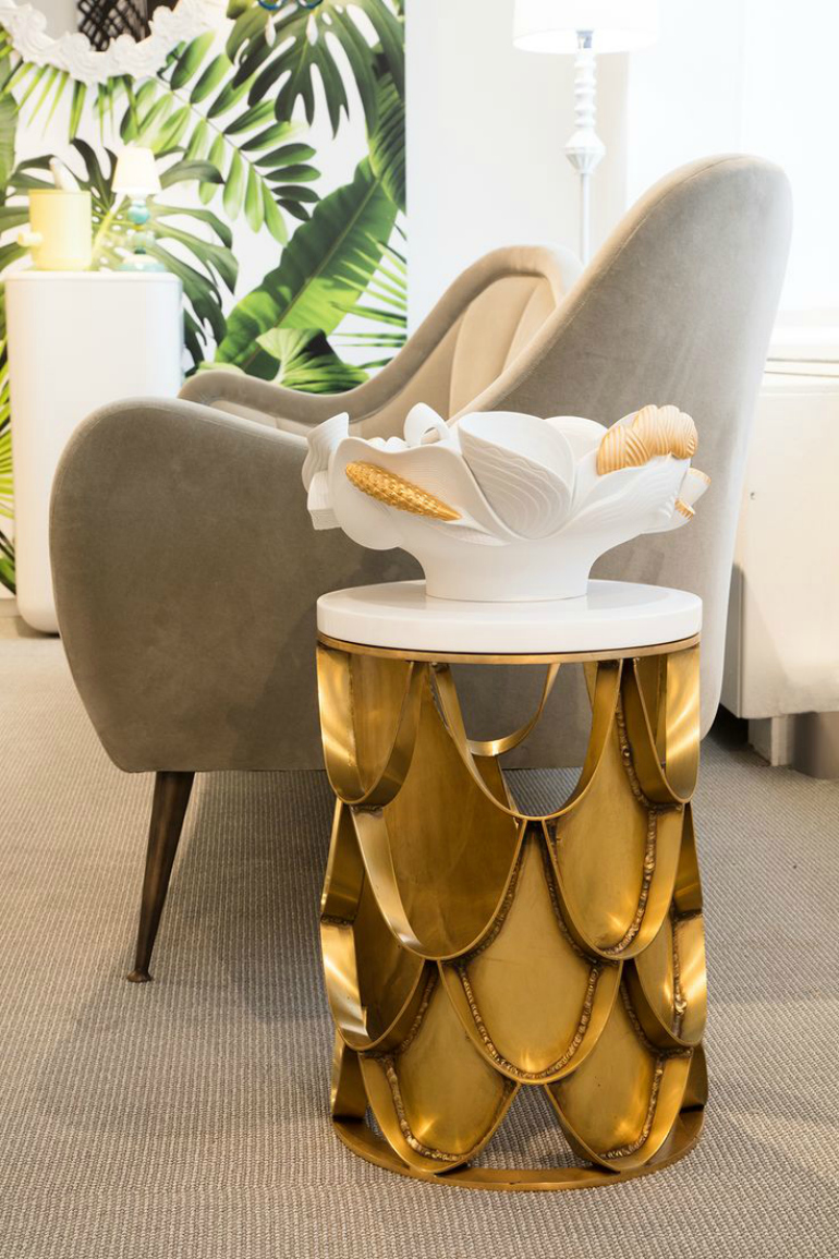 living room chairs living room chairs Living Room Chairs: Lladró Showroom NYC Features  Furniture Brands Living Room Chairs Lladr   Showroom NYC2