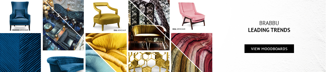 modern chairs Autumn Maple: A Top Fall Color Trend For Modern Chairs banner end