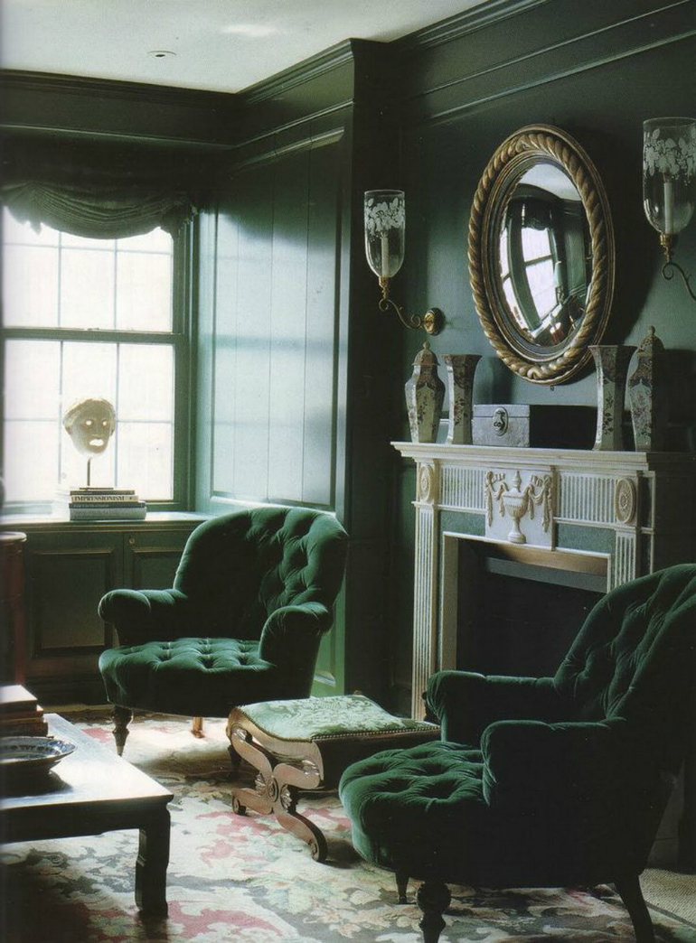 accent chairs accent chairs 6 Green Accent Chairs for your Cozy Bedroom 6 Green Accent Chairs for your Cozy Bedroom6