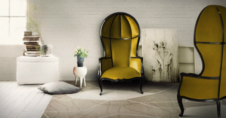 designer chairs designer chairs 7 Modish and Stylish Throne Designer Chairs for your home inerior 6379d973a2adda2c808efa233648dc0a
