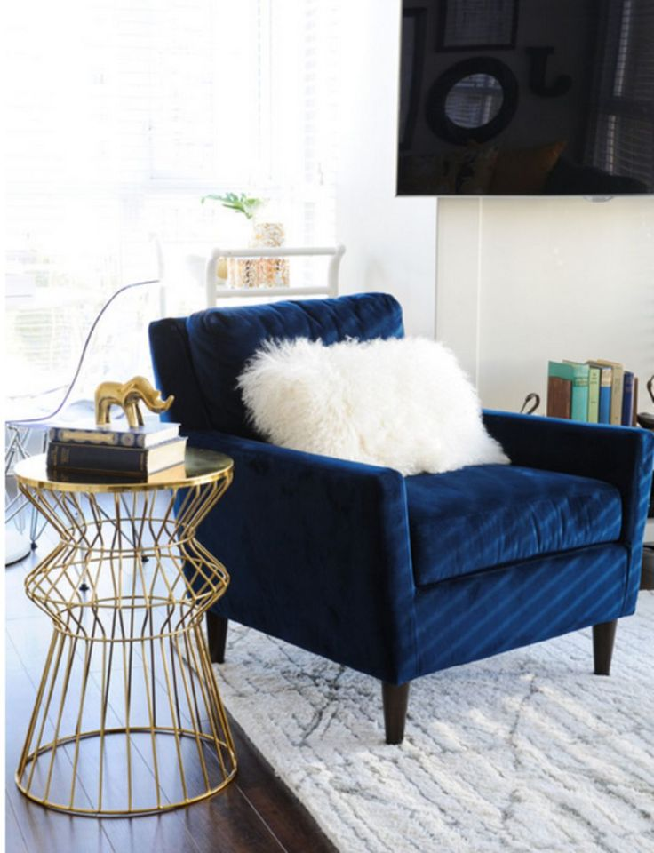 accent chairs 7 Tips On Choosing Suitable Accent Chairs For A Living Room Set 7 Tips On Choosing Suitable Accents Chair For A Living Room Set 4