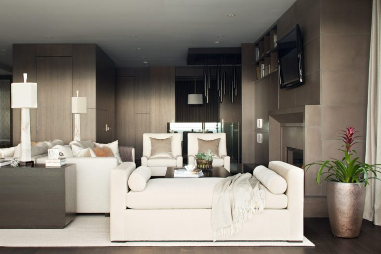 7 Tips On How To Create A Contemporary Living Room Set Like Kelly Deck | living room set, kelly deck, living room ideas #livingroomset #kellydeck #livingroomideas living room set 7 Tips On How To Create A Contemporary Living Room Set Like Kelly Deck KDeck WhitRock 1311  e1503938746670