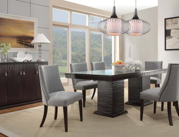 Dining Chairs | Modern Chairs