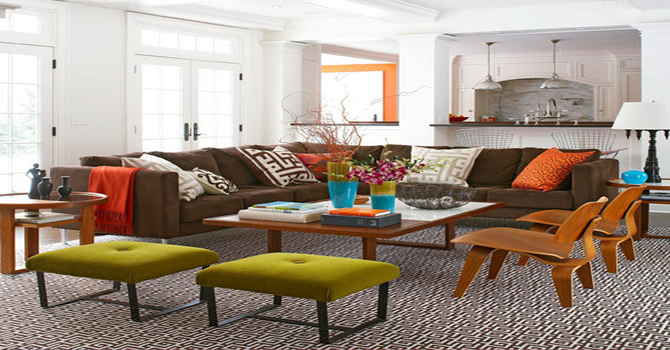 living room furniture, dining chairs, dining room chairs, living room chairs, dining chair, chair design, contemporary dining chairs, modern chairs, designer chairs, upholstered dining chairs