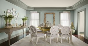 5 Tips for Elegant Dining Room Chairs Dining Room Chairs 5 Tips for Elegant Dining Room Chairs lively neutrals 1