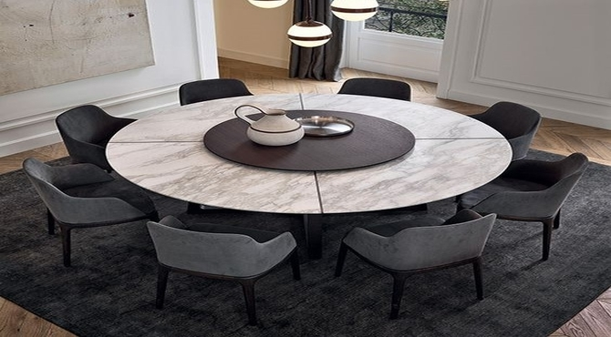 How to Find the Right Modern Chairs for Your Table modern chairs How to Find the Right Modern Chairs for Your Table 1 1