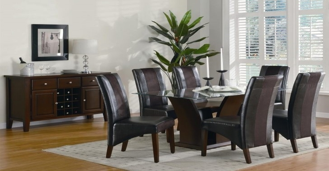 How to Find the Right Modern Chairs for Your Table modern chairs How to Find the Right Modern Chairs for Your Table 2 1