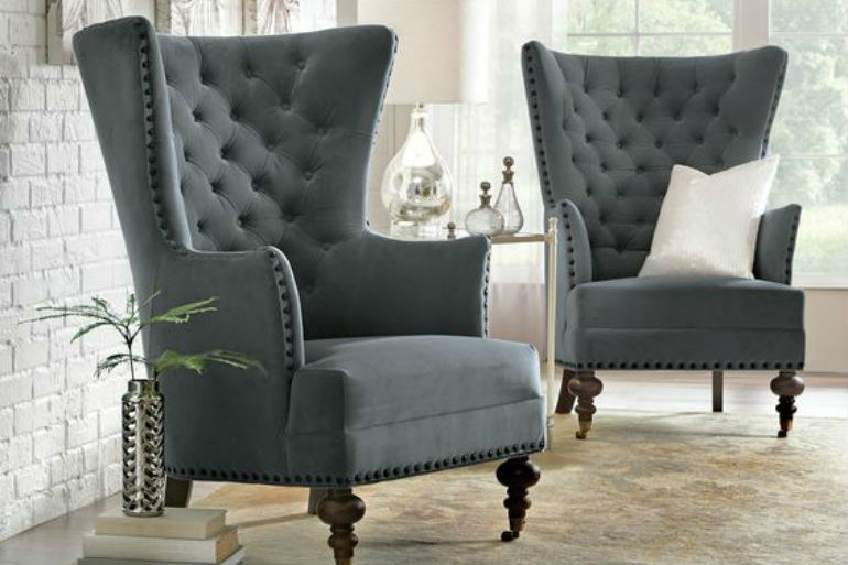3 Tips On Choosing The Right Accent Chairs Accent Chairs 3 Tips On Choosing The Right Accent Chairs afe25c556a3e266768ec3b241cee4d59