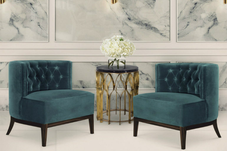 3 Tips On Choosing The Right Accent Chairs Accent Chairs 3 Tips On Choosing The Right Accent Chairs brabbu ambience press 98 HR