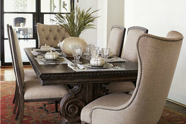 3 Questions To Ask Picking Up A Dining Room Chairs dining room chairs 3 Questions To Ask Picking Up A Dining Room Chairs download