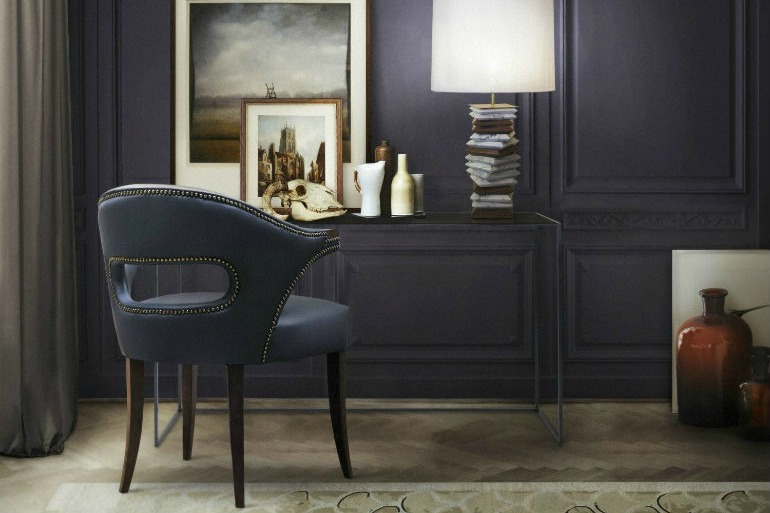 4 Tips To Choose Your Upholstered Chairs upholstered chairs 4 Tips To Choose Your Upholstered Chairs immagine1 4